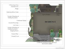 Small Picture Great Free Succulent Garden Design Design by Function Succulent