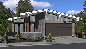 Beautiful Modern House Exterior Painting Ideas MODERN HOUSE DESIGN - House exterior paint ideas