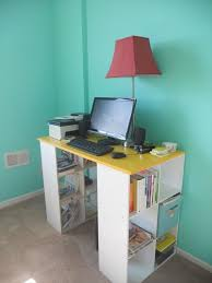 homemade furniture ideas. Awesome Homemade Computer Desk Ideas Fantastic Cheap Furniture With  15 Diy Desks Tutorials For Your Home Office Ideastand Homemade Furniture Ideas L