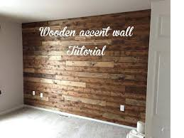 wood accent wall bedroom magnificent ideas best about walls on panel wood accent wall bedroom