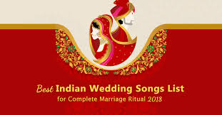 indian wedding songs sns png
