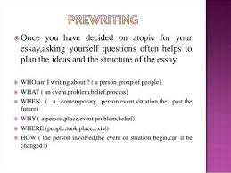 who am i essay introduction ideas place your order how to compose a brilliant who am i essay