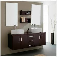 Bathroom Design Ikea Wooden Ikea Bathroom Vanity Ideas Designs 3333 Latest