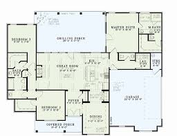 open floor plans under 2000 sq ft beautiful 2500 square foot house plans luxury house plans