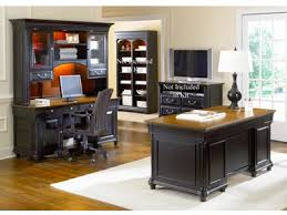 Home office set Collection Liberty Furniture Piece Jr Executive Set 260hoj5jes Room To Room Furniture Home Office Home Office Sets Room To Room Tupelo Ms