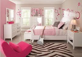 ... Delightful Ideas Bedrooms For Girls Bedrooms For Girls Bedroom  Furniture Wallpaper ...