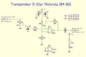 truck lite tl wiring diagram wiring diagrams truck lite 80888 wiring diagram diagrams and schematics