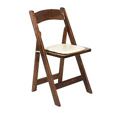 foldable wooden chairs for rent. padded chair. fruitwood folding foldable wooden chairs for rent