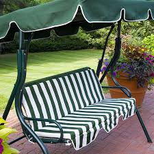 glider swing seat for outdoor outdoor 2 person canopy glider swing seat hammock patio furniture