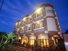 Angelic Mansion Best Price On Angelic Mansion In Palawan Reviews