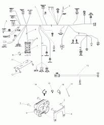 2008 polaris ranger 700 xp wiring diagram 2008 2007 polaris ranger 700 xp wiring diagram 2007 printable on 2008 polaris ranger 700 xp