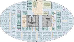 Office Building Plans Floor Plans 121 Seaport
