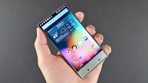 sharp aquos phone. sharp aquos phone