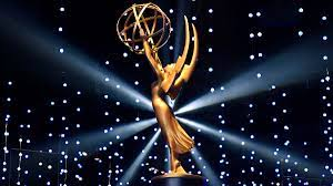 Emmys 2021: Date, start time ...
