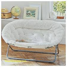 ivory sherpa desk chair desk desk chairs best of ivory double hang a round  chair inspirational