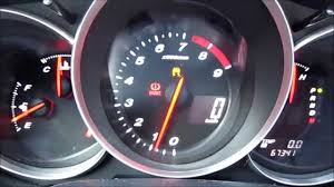 Mazda Mx 5 Dsc Warning Light How To Reset The Dsc Dynamic Stability Control Light Mazda Rx8 3 Anthonyj350