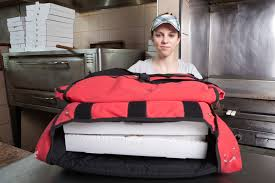 fast food jobs that pay for college paying for college us news