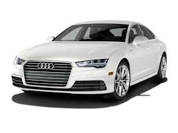 2016 audi a7 white.  Audi Used 2016 Audi A7 Hatchback For Sale In Southampton NY At Southampton Throughout White D