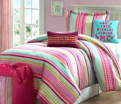 teenage bedding set style of cute teen bedding interior image of colorful  cute teen bedding bedding