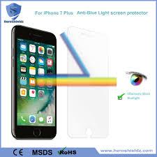Anti Blue Light Screen Protector Iphone 6