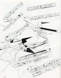 6d38f61cd6ec98e121c51c1e90f88000 technical drawings architecture drawings 25 best ideas about technical drawings on pinterest technical on plumbing job sheet template