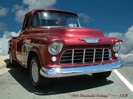 55 chevy pickup wiring diagram images 55 belair chevy motor 41 chevy truck 1955 headlight switch wiring diagram