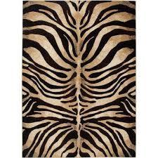 animal print area rugs. Indoor Area Rug Animal Print Rugs E