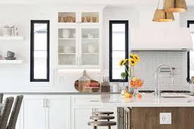 Kitchen Designers Orange County Ca Kitchen Remodel And Remodeling Orange County Ca