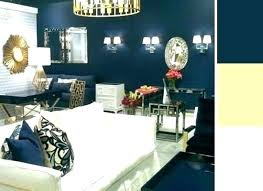 black white and gold bedroom – juegospc.co