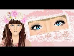 disney princesses frozen anna elsa stardoll makeup tutorialdisney frozen costumes previous next