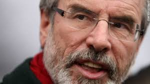 ... has Eilis McDermott's Cross-examination Of Gerry Adams – The Full Text. - ZAoWgz0