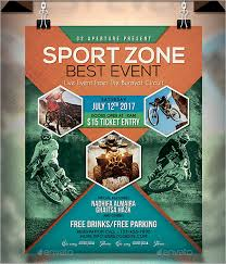 Flyer Templates Word Free Event Flyer Template Word Beautiful 35 Sports Event