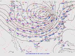 Spc Severe Weather Event Review For Tuesday October 26 2010