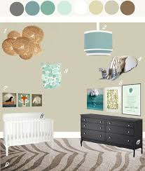 bedroom custom baby boy room colors baby room color ideas design