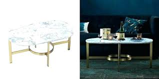west elm marble oval coffee table marble oval coffee table marble oval coffee table west elm