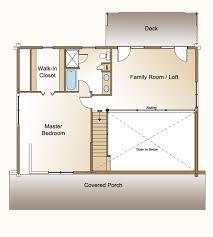 Master Bedroom And Bath Master Bathroom Floor Plans