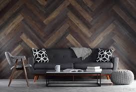 pallet wood wall texture. pallet wood look peel and stick wall planks texture t