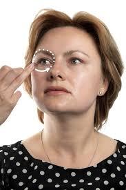 smokey eye makeup tutorial tune pk saubhaya makeup