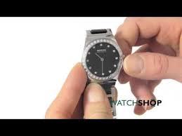 Женские датские наручные <b>часы Bering 32430-742</b> купить в ...