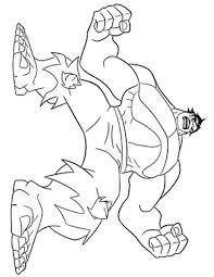 Hulk coloring pages avengers coloring pages spiderman coloring superhero coloring pages marvel coloring coloring pages for boys coloring pages to print printable coloring pages coloring books. Avengers Hulk Coloring Pages
