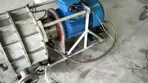 homemade generator. Beautiful Generator Tesla Free Electricity Nikola Teslau0027s Amazing Energy Generator   Video Dailymotion Intended Homemade E