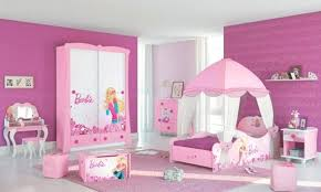 childrens pink bedroom furniture. Pink Childrens Bedroom Ideas Hot Kids Furniture Sets Barbie Toddler Bed Canopy _