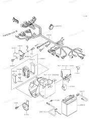 Cucv fuse box wiring diagrams