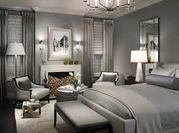 Tipps und ideen um das schlafzimmer richtig zu gestalten und einzurichten. Schlafzimmer Grau 88 Schlafzimmer Mit Deutlicher Prasenz Von Grau