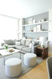 grey wall color gray wall color light grey sofa white shelves grey wall color living room