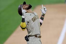Padres: Fernando Tatis Jr. must be ...