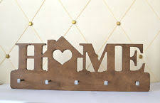 Home Wall Key Holder,Home Key Hanger,Entryway decor,Entryway Key Holder