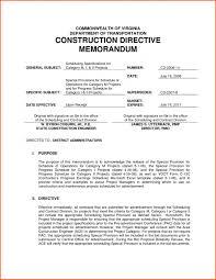 survey words 13 construction bid proposal template survey words excel pictures