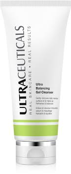 ultra balancing gel cleanser reviews