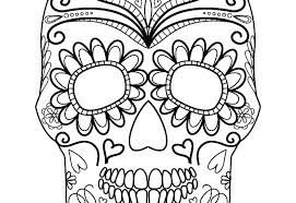 fun coloring pages brown coloring pages funny coloring pages fun coloring pages charlie brown coloring page fun coloring pages